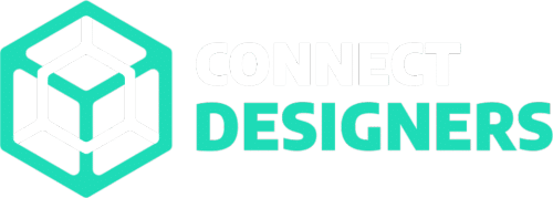 Connect Designers